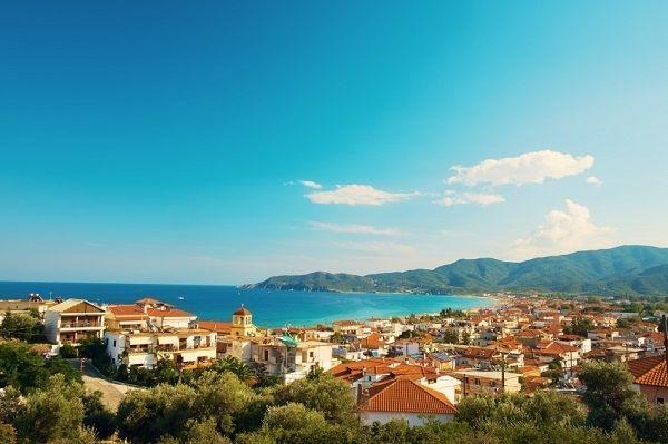 De schatten van de Adriatische Kust