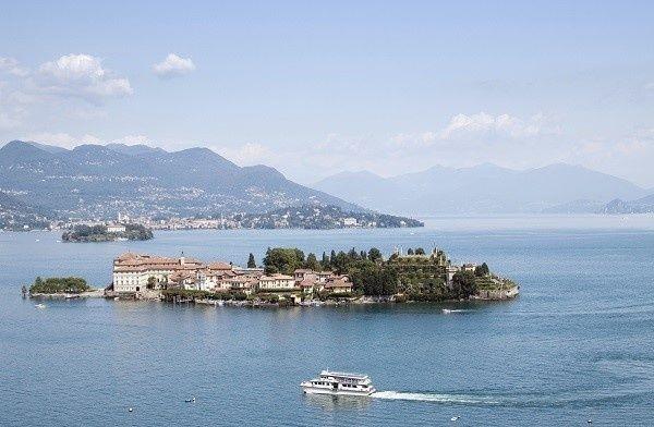 Lago Maggiore: de must-sees en do's