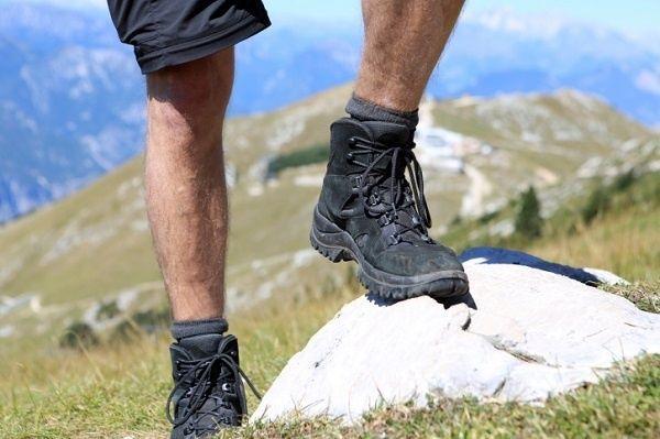 Wandelen in Italië: de mooiste wandelgebieden