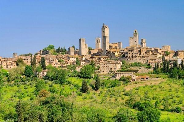 Op vakantie in Italië – De must-sees en do's