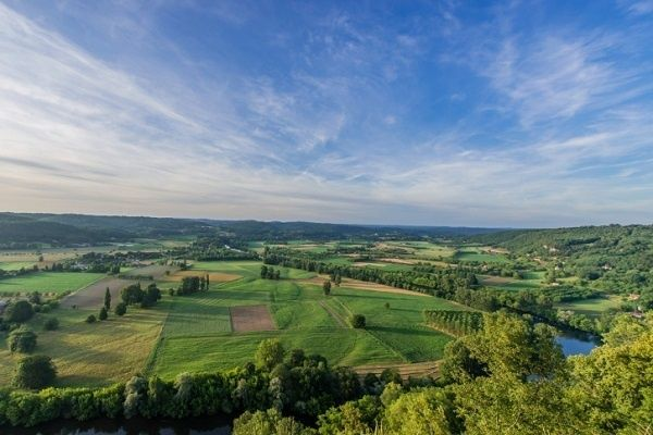 De 5 meest fotogenieke plekjes in Europa