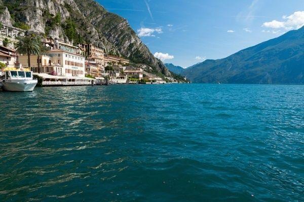 Top 5 bezienswaardigheden rond het Gardameer